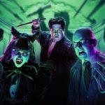 What We Do In The Shadows | O genuíno humor em um roteiro genial