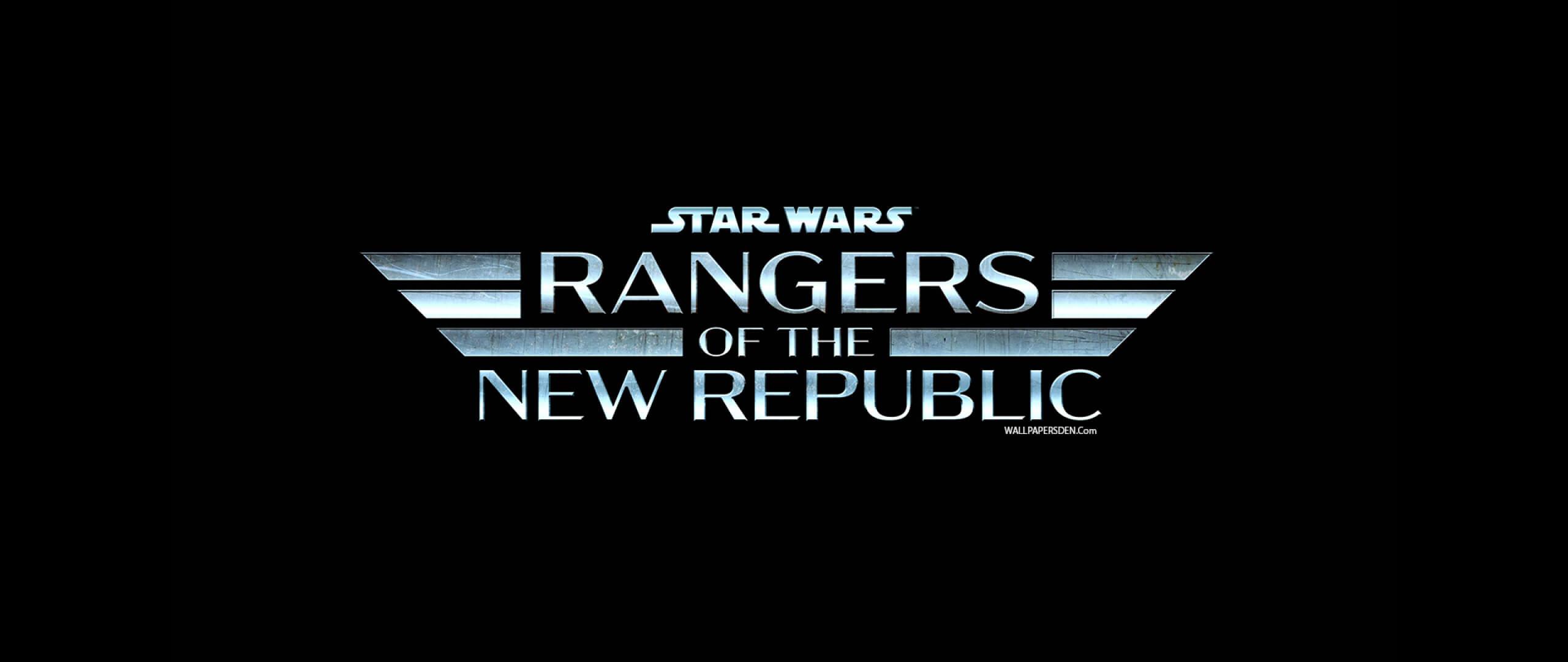 Star Wars | A Força está com 'The Mandalorian'