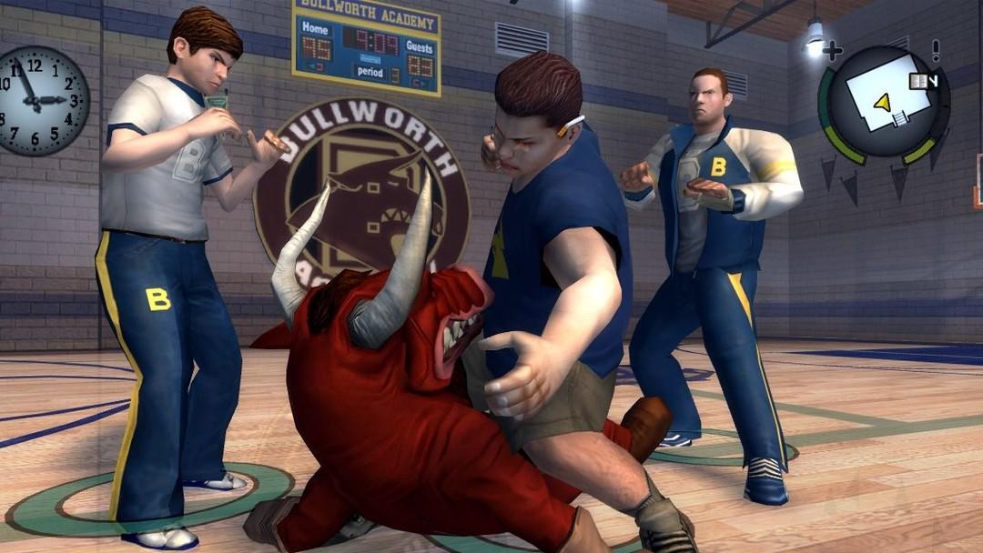 6 Games que nunca ganharam uma sequência