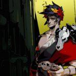 Hades | Fracassar nunca foi tão fortalecedor