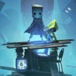 Principais lançamentos de fevereiro nos games