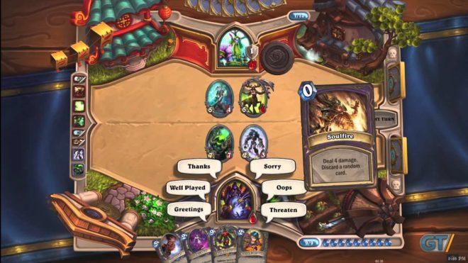 World of Warcraft   Curiosidades sobre o melhor MMORPG do mundo
