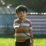 Minari (2020) | A leveza de uma história sobre sonhos e suas lutas