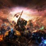 World of Warcraft | Curiosidades sobre o melhor MMORPG do mundo