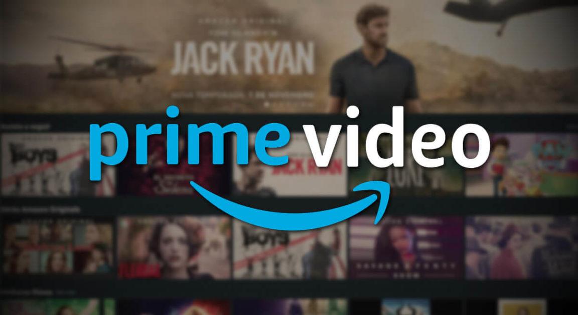 Amazon Prime Video vale a pena? Conheça os melhores filmes e séries do streaming