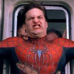 Homem-Aranha 2 e outras 6 sequências perfeitas de super-heróis