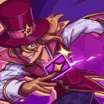 Dandy Ace chega hoje aos PCs com gameplay viciante
