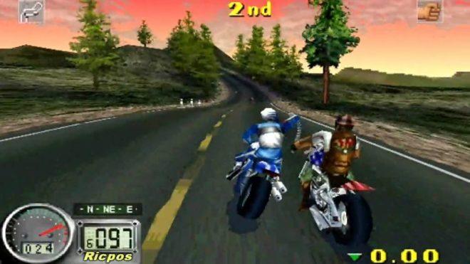 7 games de PS1 que merecem remake