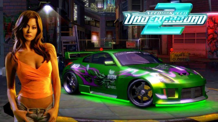 PS2 | 7 games que merecem um remake