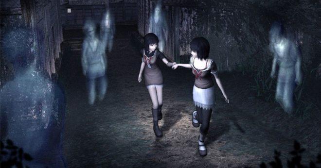 7 games de PS2 que merecem remake