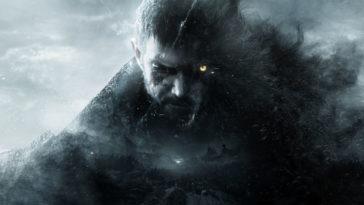 Resident Evil Village | Tensão e desespero marcam novo título da franquia