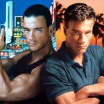 Duplo Impacto (1991) | Van Damme em dobro é bom demais