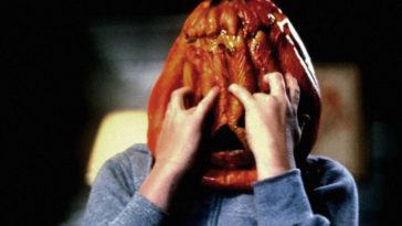 Halloween 3 - A Noite das Bruxas (1982) | A peça incompreendida da franquia
