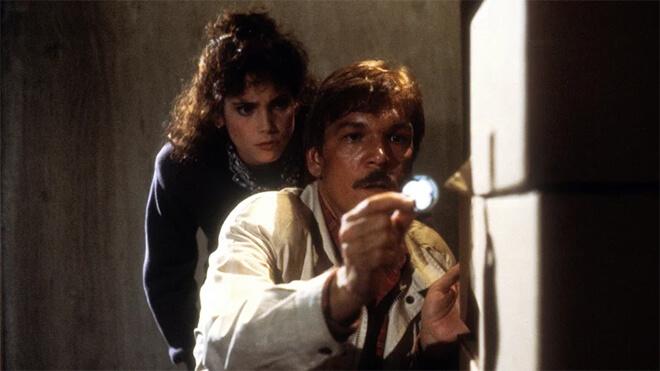 Halloween 3 - A Noite das Bruxas (1982)   A peça incompreendida da franquia