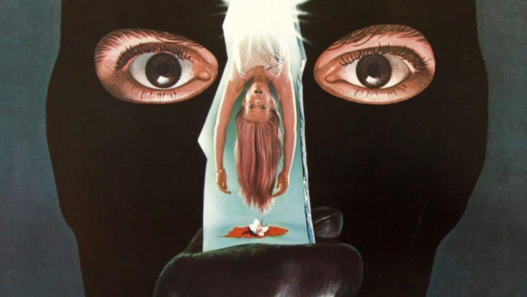 Curiosidades sobre o filme 'Baile de Formatura' (1980)