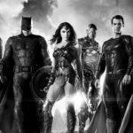Liga da Justiça | Versão de Zack Snyder chega em Blu-ray ao Brasil