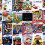 Master System   5 jogos inesquecíveis do console da SEGA