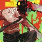 HQ do Dia | Chainsaw Man - Tatsuki Fujimoto