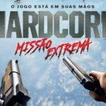 5 motivos para assistir 'Hardcore Missão Extrema' (2015)