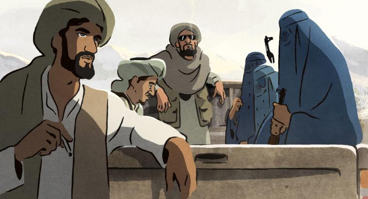 4 Obras para entender o regime jihadista sobre as mulheres