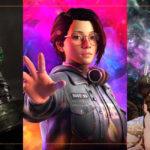 'Life is Strange: True Colors' e os principais games de setembro