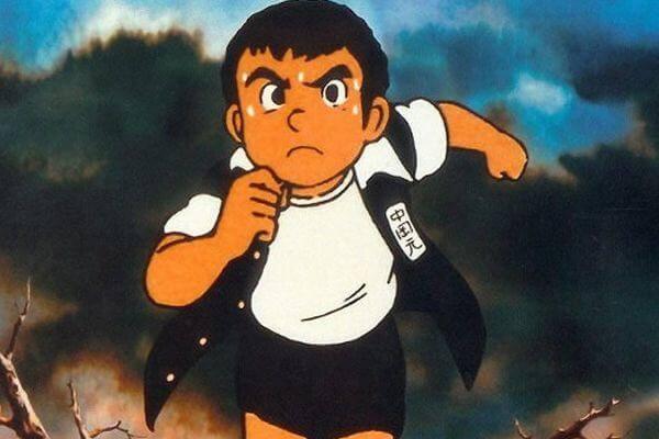 7 animações japonesas pra você assistir antes do fim do mundo