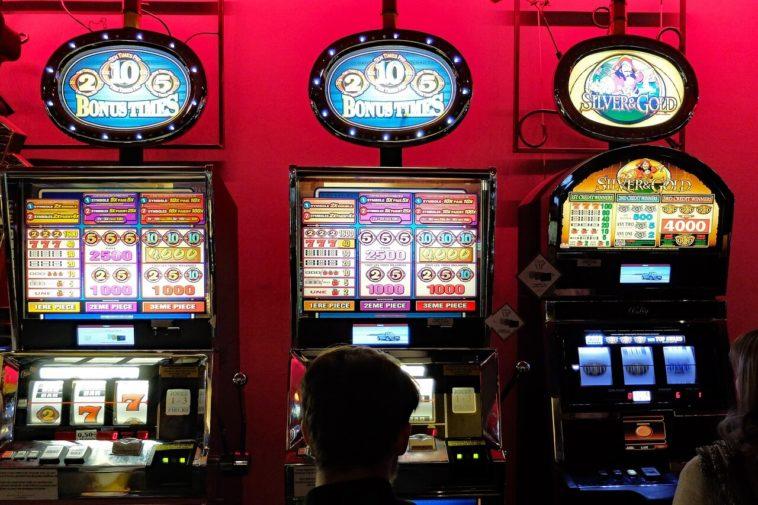 Melhores estratégias para ganhar em jackpots