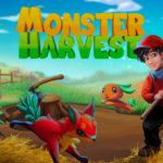 Monster Harvest   Um game de simulação divertido e relaxante