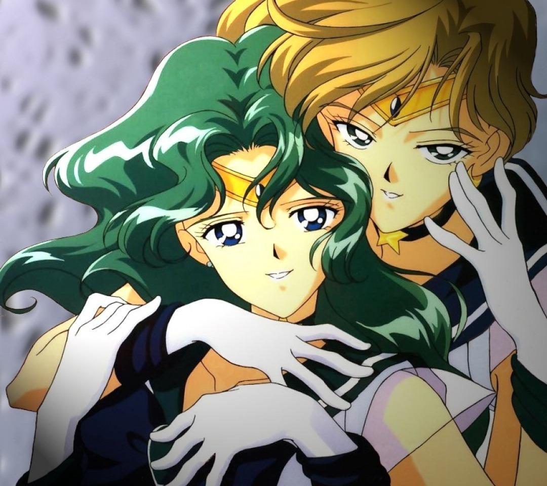 6 animes com representatividade LGBTQ+